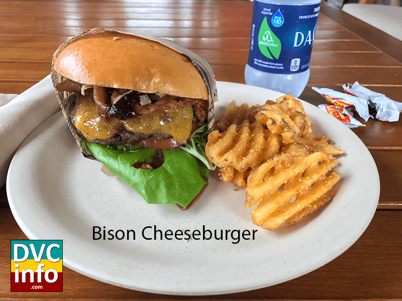 BisonBurger.png