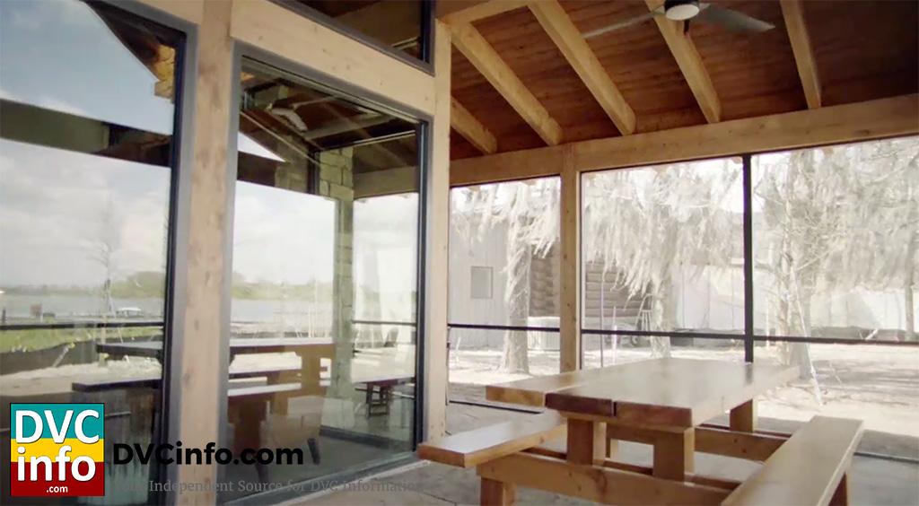 CCR-Cabin-Porch.jpg