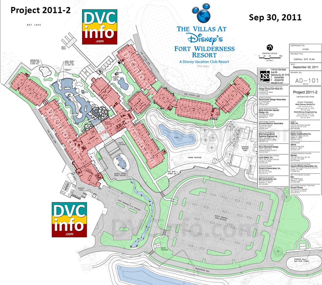 Permit Filed At Previously Planned Dvc River Country Location Dvcinfo