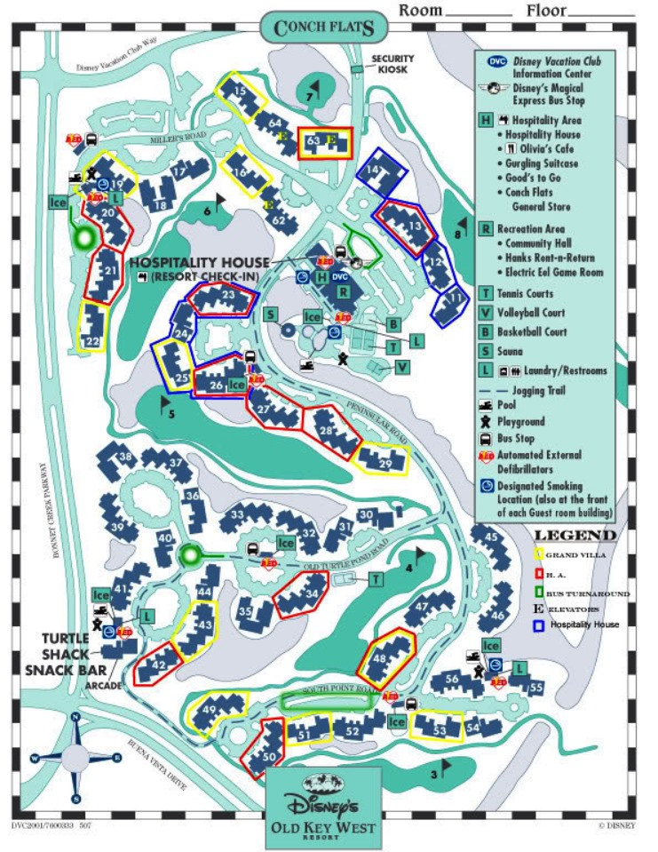Disney's Old Key West Resort Owners & Friends | DVCinfo Community on old key west map, key west history map, key west golf map, key west bars map, dc tour bus route map, key west beaches map, key west dress code, key west parking map, melbourne bus map, key west lodging map, key west dining map, key west grocery stores map, disney world bus route map, west philadelphia bus map, key west hotel map, key west restaurants map, key west downtown map, key west tour map, key west weather map, key west shopping map,