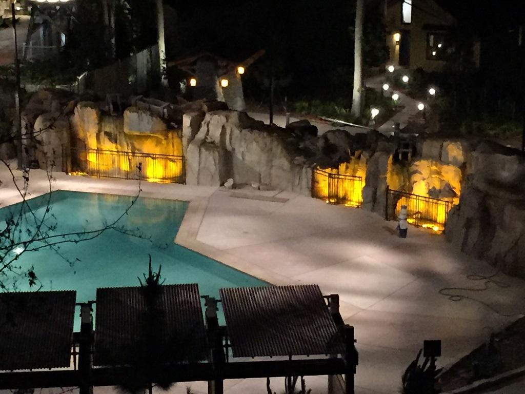 Pool Nighttime.jpg